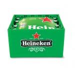 AH Bonus: Heineken pils