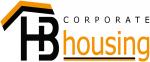 HBhousing Corporate