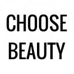 Choosebeauty