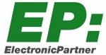 EP:ElectronicPartner Meijel