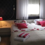 Bed & Breakfast Familie Jansen