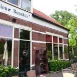 Hotel - B&B Nieuw Beusink