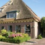 B&B West-Friesland