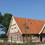 Holiday Home Landgoed Nieuwhuis Denekamp