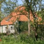 Holiday Home De Wolken Boerderij Callantsoog