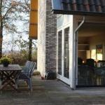 Holiday Home Landhuis Bos En Heide Doldersum