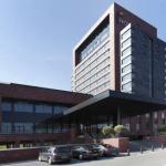 Van der Valk Hotel Dordrecht