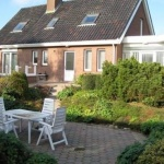 Holiday Home Kavelingen Valthermond