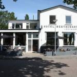 Hotel Leeuwerik