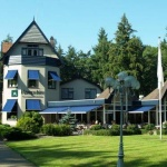 Hampshire Hotel – Stakenberg