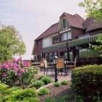 Hotel Jachtlust