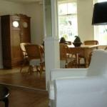 Apartment De Fruithof Hem