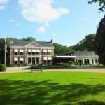 Landgoed De Klinze - Hampshire Classic