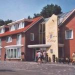 Landhotel 't Elshuys