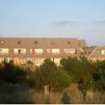 Apartment De Vleijenhof Buren Ameland