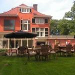 Logis Wildthout Hotel en Restaurant