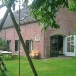 Holiday Home De Populier Loon Op Zand