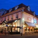 Best Western Hotel Baars