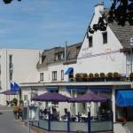 Hotel Holland / Restaurant 'de Potkachel'