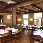 Hotel Restaurant Victoria