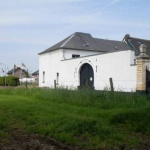 Holiday Home Hoeve De Drogenberg Bemelen