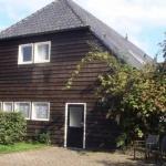 Holiday Home Hut Van Beerze Hoogeloon