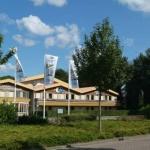 Sporthotel Bruurs