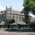 Hampshire Hotel - Wesseling