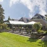 Logis Hotel De Tuinkamer