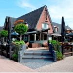 Hotel Abdij de Westerburcht