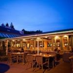 Best Western Hotel de Naaldhof