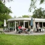 Holiday Home De Eikenhorst De Bult