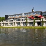 Amrâth Hotel Born Sittard Thermen