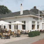 Fletcher Hotel Het Veluwse Bos