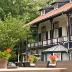 Sandton Hotel de Roskam