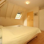 Holiday Home Pretoria Hengelo