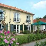 Hampshire Hotel - Auberge de Hilver
