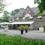 Hotel Restaurant Reijrink