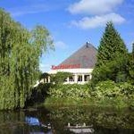 Hotel Hoogeveen
