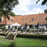 Hotel Nieuw Allardsoog