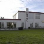 Hotel Triniteit