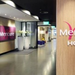 Mercure Schiphol Terminal