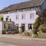 Hotel Troisfontaine