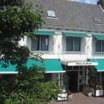 Hotel de Burg