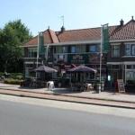 Hotel-Eetcafé d'Olde Heerd