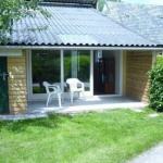Holiday Home Singelhoeve Fochteloo