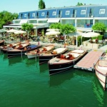 Golden Tulip Loosdrecht