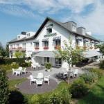 Hotel Restaurant Berghoeve