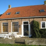 Holiday Home De Platschorre Oudelande