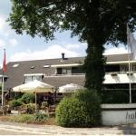 Hotel De Stee